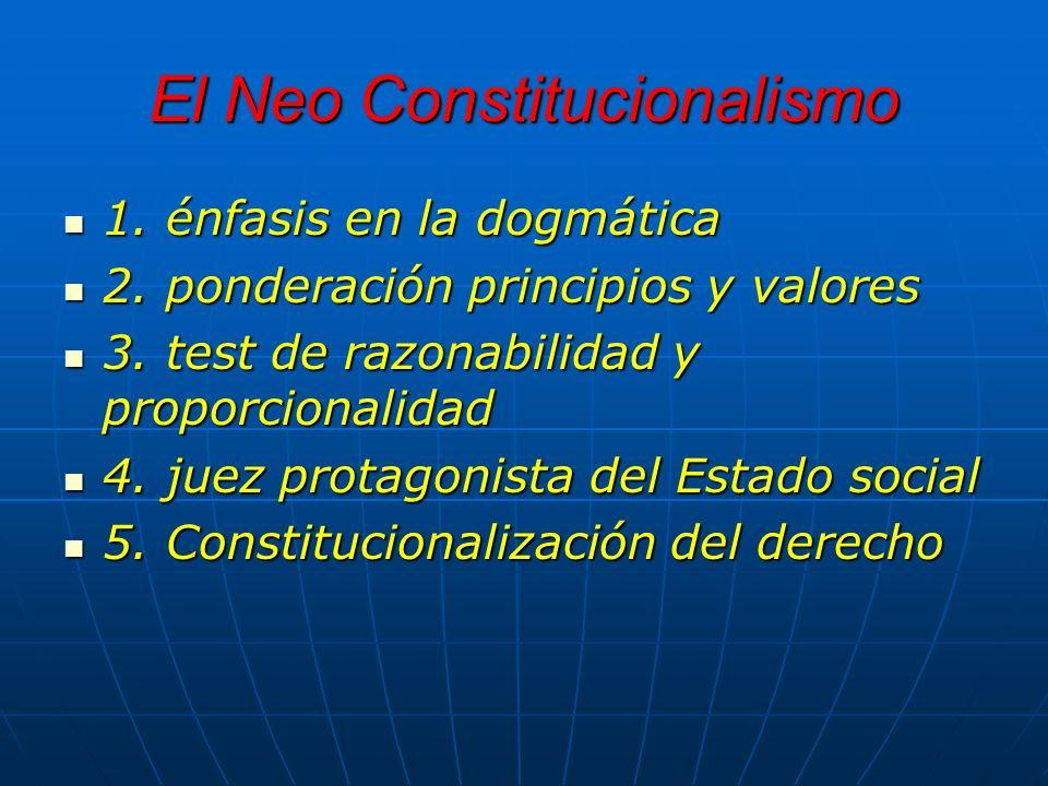 James Fernández Cardozo ABOGADO. ESPECIALISTA EN DOCENCIA UNIVERSITARIA, DERECHO CONSTITUCIONAL Y ADMINISTRATIVO. MAGISTER EN FILOSOFÍA. DOCTORANTE EN