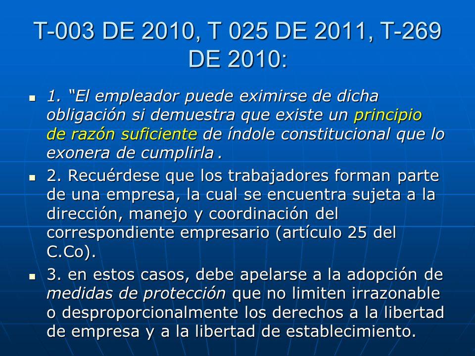 El interés general C-645 2002: C-645 2002: el artículo 333 de la libertad económica, base de la libre empresa, se desenvuelve en términos del interés