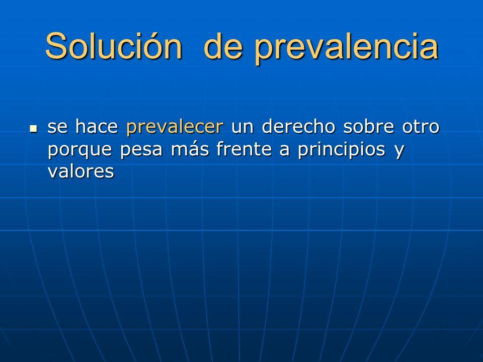 T-003 DE 2010, T 025 DE 2011, T-269 DE 2010: 1. El empleador puede eximirse de dicha obligación si demuestra que existe un principio de razón suficien
