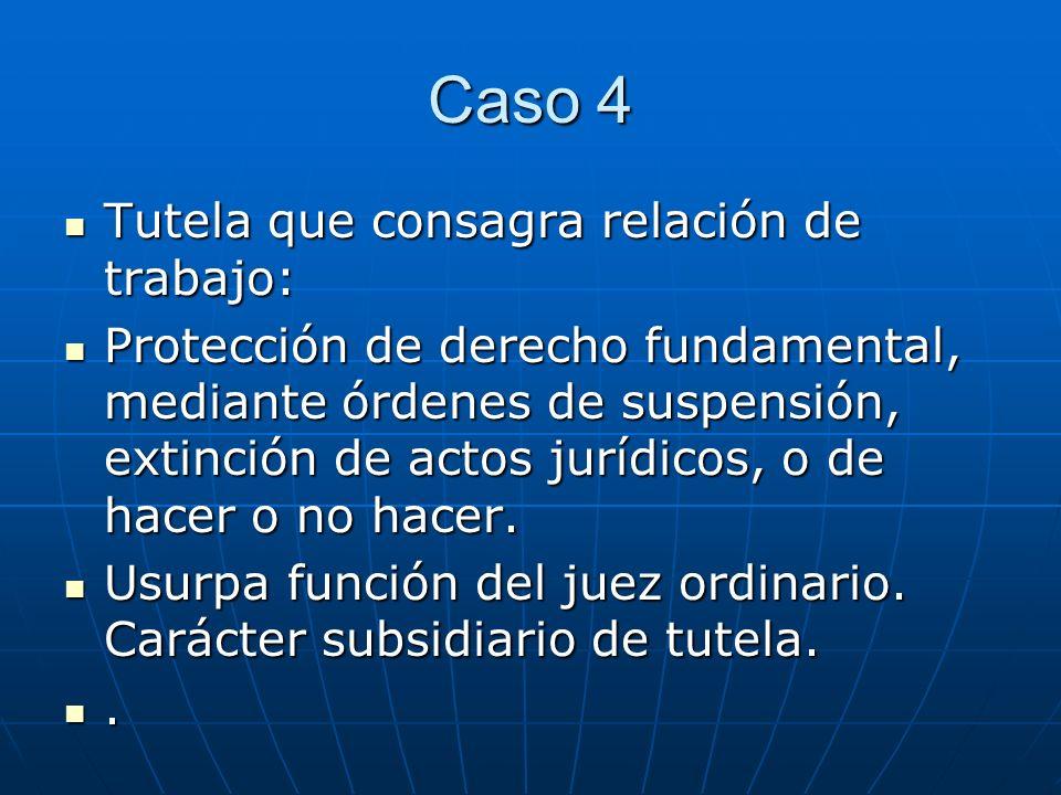 sentencia T-263 de 2009 cuando la relación laboral depende de un contrato de trabajo a término fijo o de obra o labor contratada, el vencimiento del t