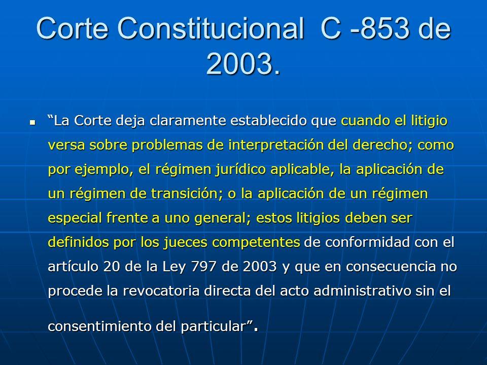 Caso 4 Tutela que consagra relación de trabajo: Tutela que consagra relación de trabajo: Protección de derecho fundamental, mediante órdenes de suspen