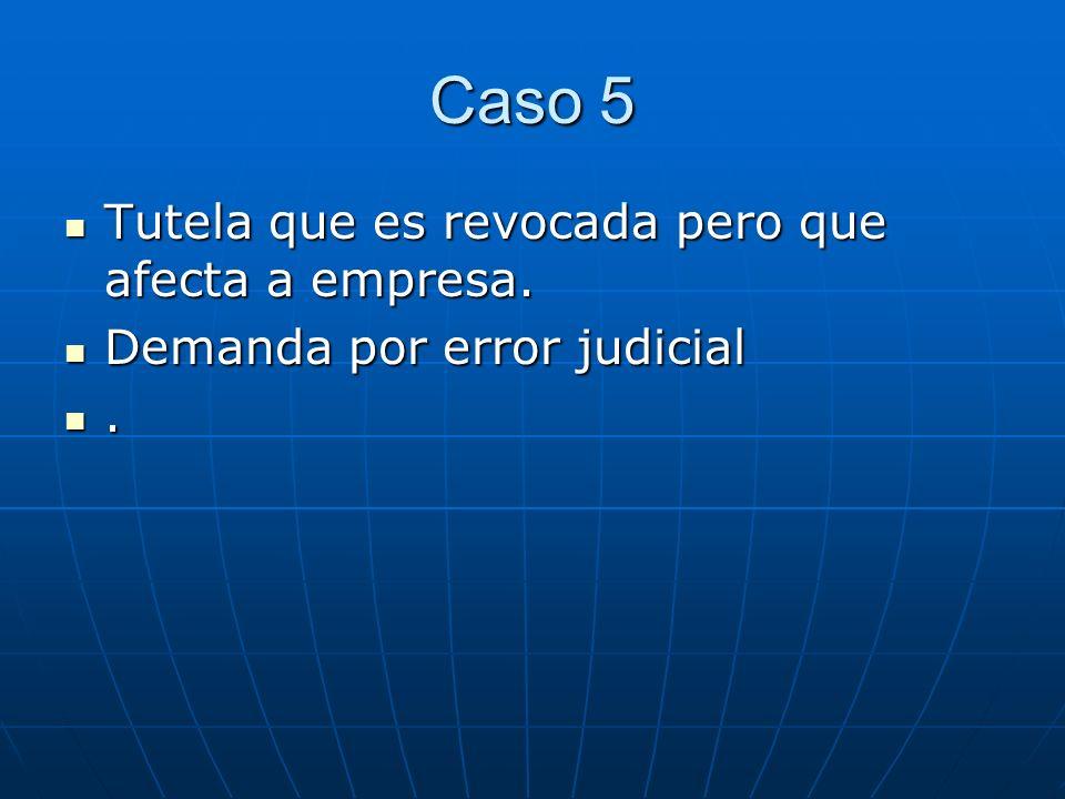 Corte Constitucional C -853 de 2003. La Corte deja claramente establecido que cuando el litigio versa sobre problemas de interpretación del derecho; c