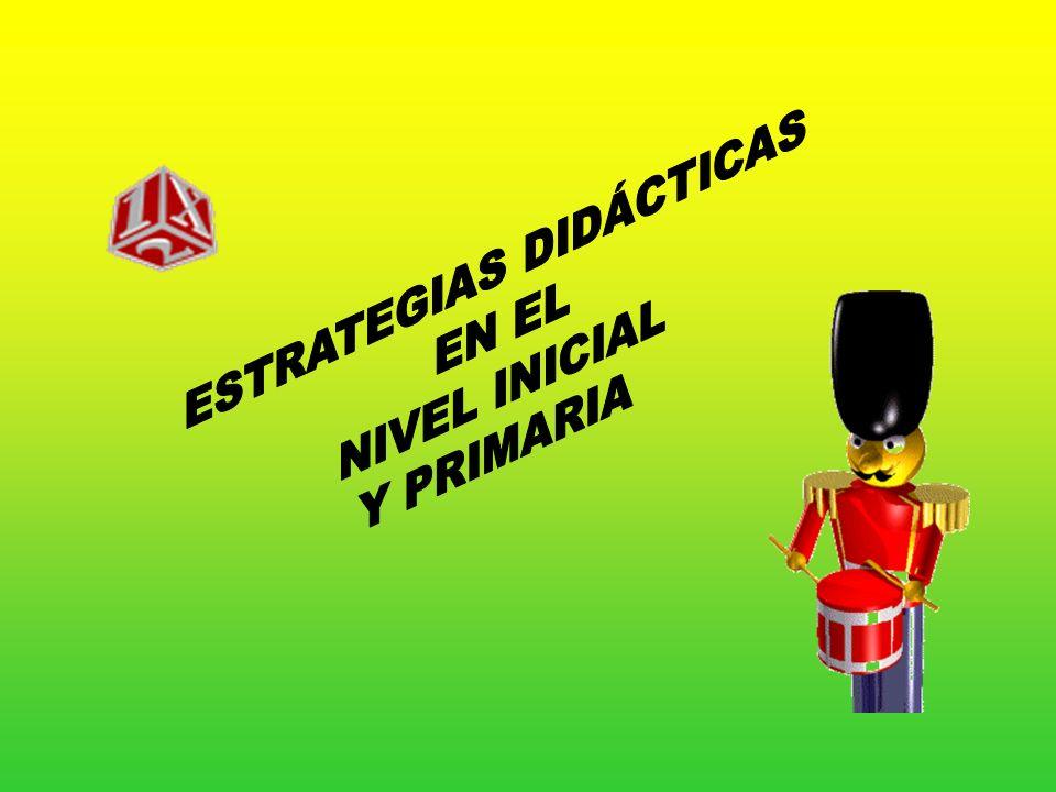 TÉCNICA CON INTERVENCIÓN DE ESPECIALISTAS PANEL ENTREVISTA SIMPOSIO SEMINARIO