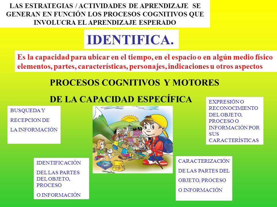 SECUENCIA DIDACTICA ACTIVIDADDURACION Presentación de la metodología y de los instrumentos del análisis de la función y forma de productos (realizada