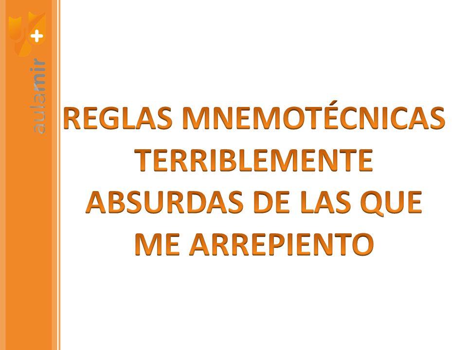 LINFOMA DEL MANTO (11;14 Y CICLINA.
