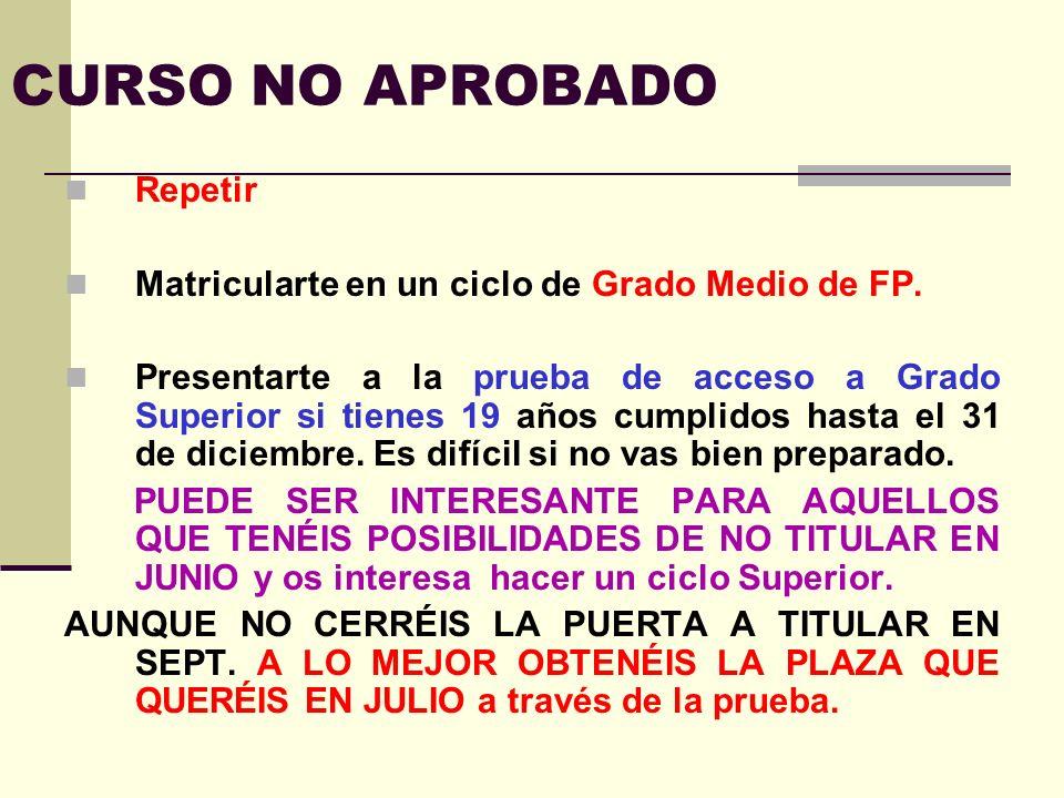 SIMULADORES DE CALIFICACIONES UCM https://cibeles.ucm.es/admision/simulador_ pau/simulador.asp https://cibeles.ucm.es/admision/simulador_ pau/simulador.asp UCLM http://www.uclm.es/estudiantes/simuladorN otas/index.aspx http://www.uclm.es/estudiantes/simuladorN otas/index.aspx