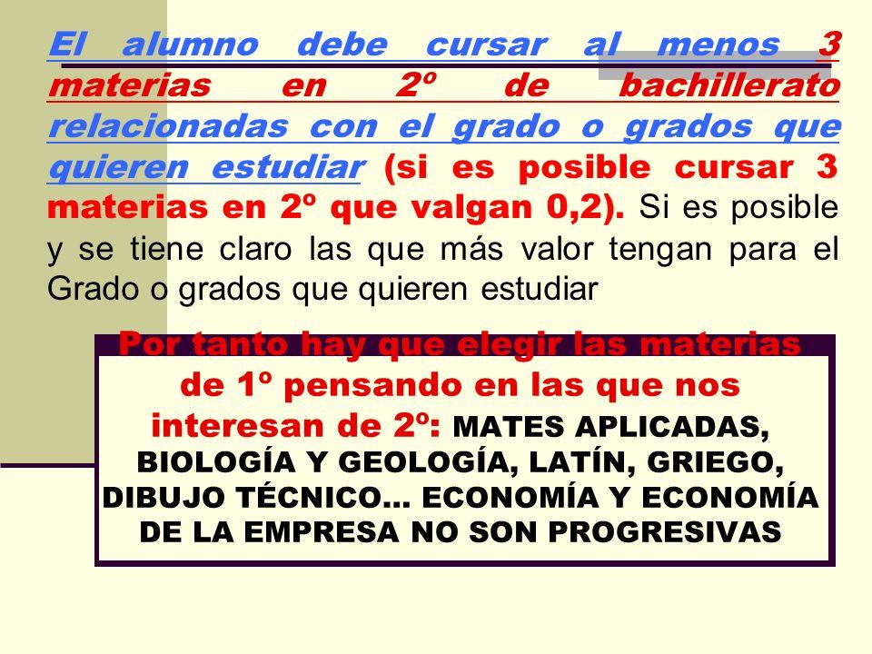 SIMULADORES DE CALIFICACIONES UCM https://cibeles.ucm.es/admision/simulador_pa u/simulador.asp https://cibeles.ucm.es/admision/simulador_pa u/simulado