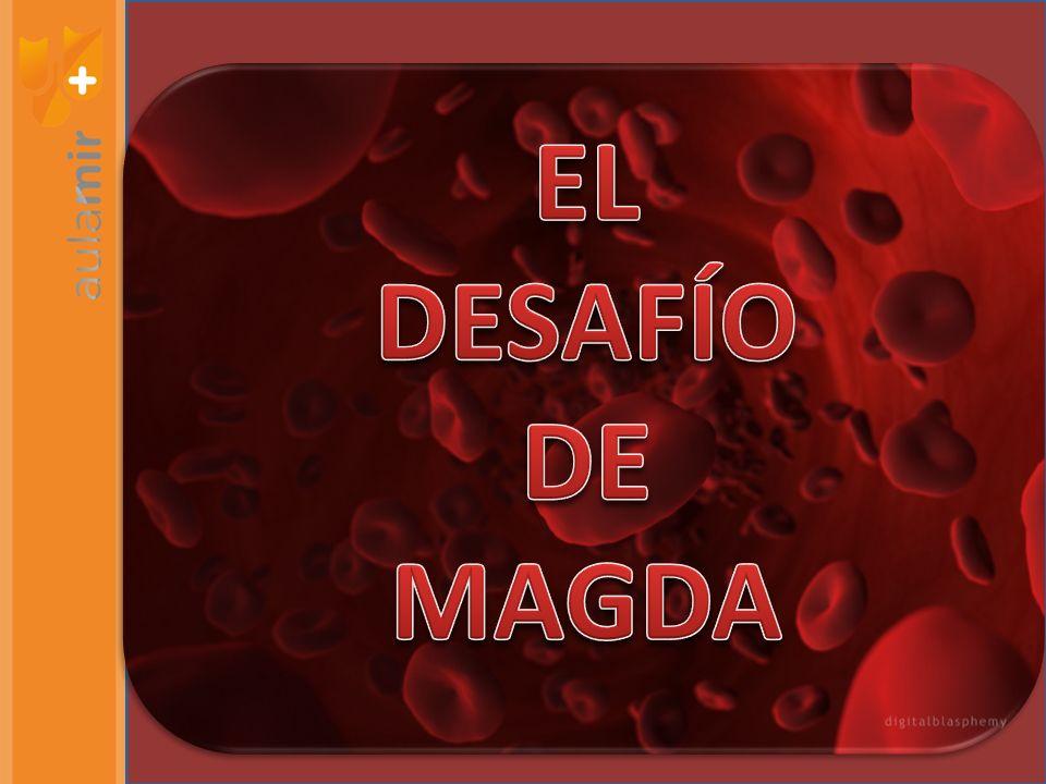 BABESIA Picado por garrapata con hemólisis, fiebre y esplenomegalia.