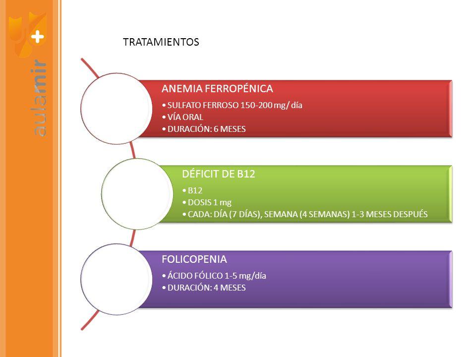 LAS NEOPLASIAS HEMATOLÓGICAS RELACIONA TRATAMIENTOS: -LLA: PDN + VCR + ASP -LNLA: ARA-C + DNB // ATRA -LLC: RITUXIMAB + FLUDARABINA + CICLOFOSFAMIDA -TRICOLEUCEMIA: CLADRIBINA -LMC: IMATINIB MESILATO -PV: SANGRÍAS / INF-ALFA -MFE: HIDROXIUREA -TE: HIDROXIUREA -LNH: CHOP + RITUXIMAB -HODGKIN: ABDV -MM: BORTEZOMIB +/- DEXAMETASONA +/- LENALIDOMIDA -HISTIOCITOSIS: CORTICOIDES - ETOPÓSIDO