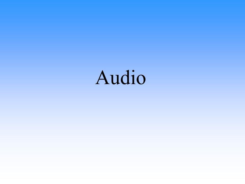 El proceso de oír y escuchar es también un proceso de comunicación y aprendizaje: un mensaje es codificado por el emisor y decodificado por el receptor.