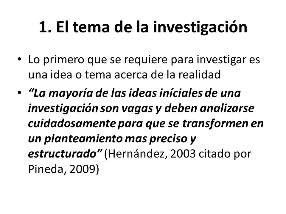 Ejemplo Problema de Investigación: ¿Cuáles son los factores de estrés y sus consecuencias en los docentes de secundaria de la Escuela Normal Superior, en el año 2010.
