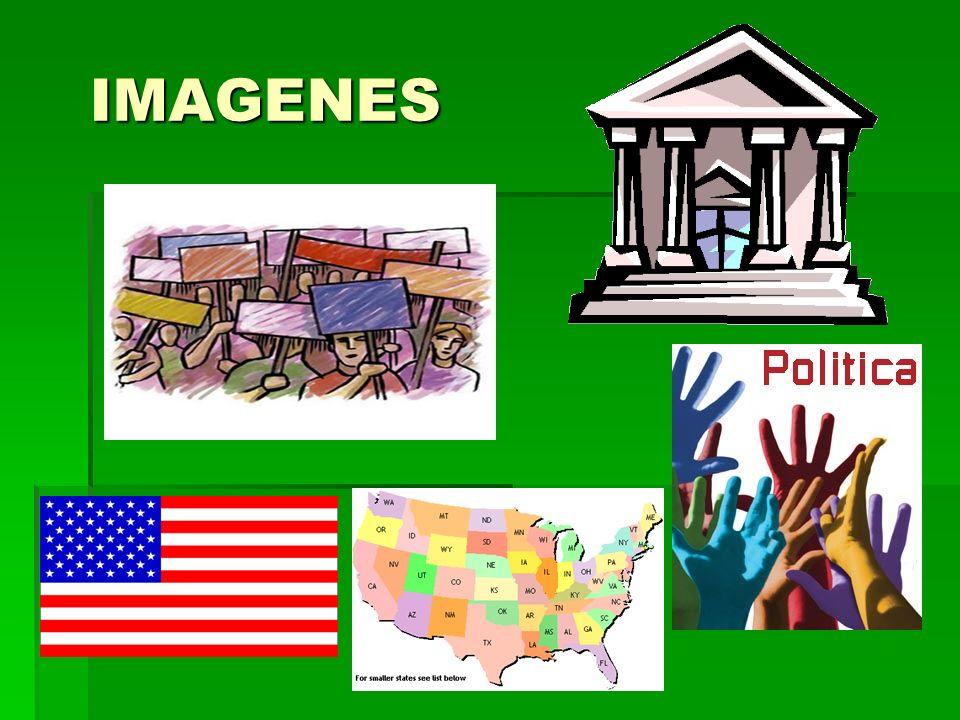 IMAGENES