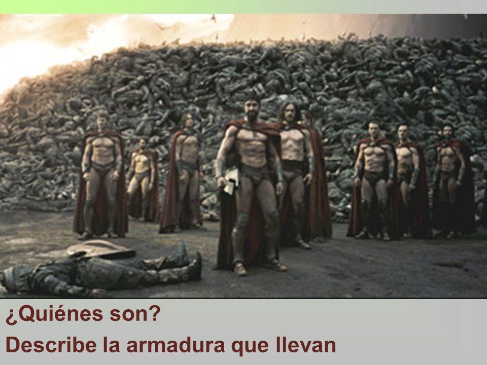 ¿Qué veían los griegos en el cuerpo desnudo de los atletas.
