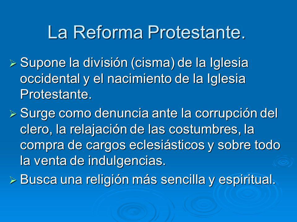 Miguel de Cervantes Nacido en Alcalá e impregnado del espíritu erasmista. Nacido en Alcalá e impregnado del espíritu erasmista. Participó en la batall