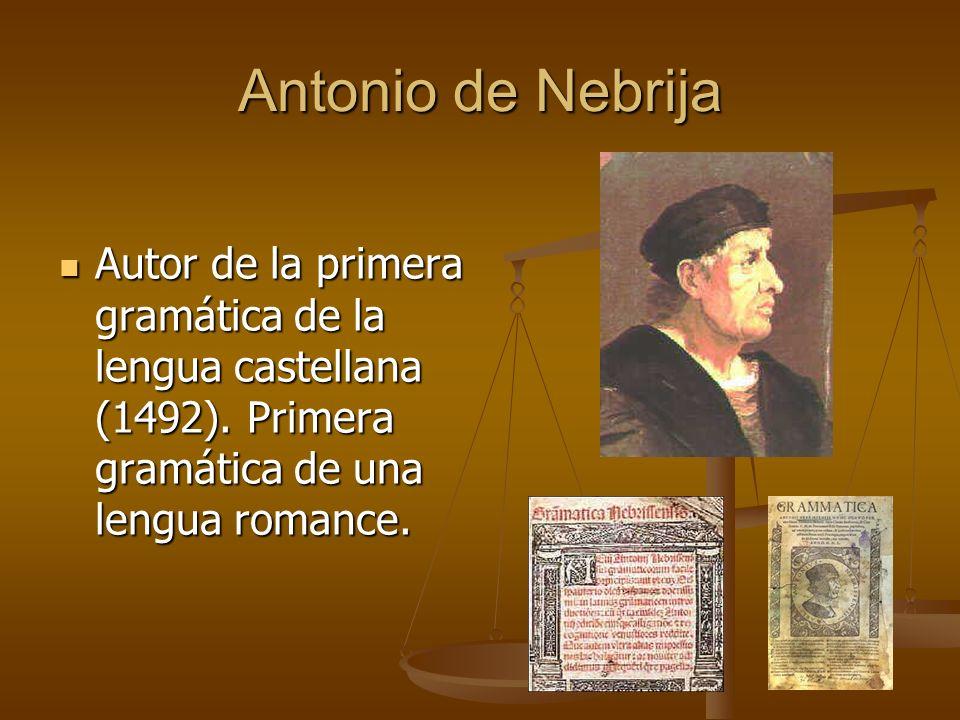Nicolás Maquiavelo En Italia el humanismo es impulsado por mecenas. En Italia el humanismo es impulsado por mecenas. Destacan los Médicis de Florencia