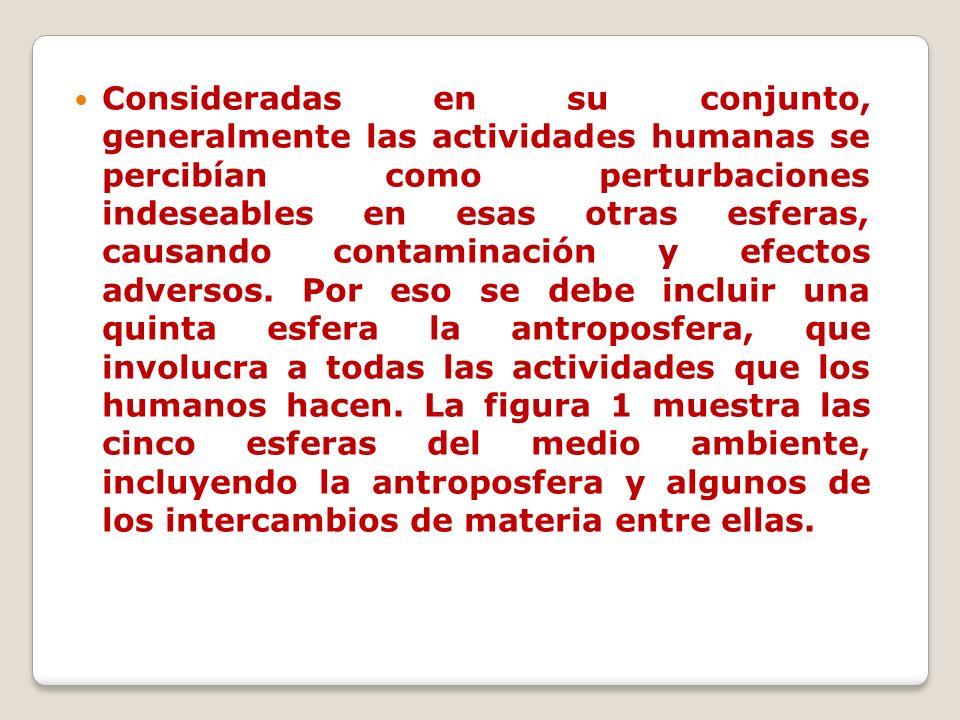 Lista 1 A.Sustancias químicas tóxicas 1.