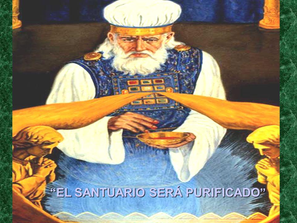 I. JUICIO DIVINO EN EL AT c) Su resultado La secuencia de la visión: Anciano – libros- destrucción de bestias - dominio eterno del Hijo del hombre - q