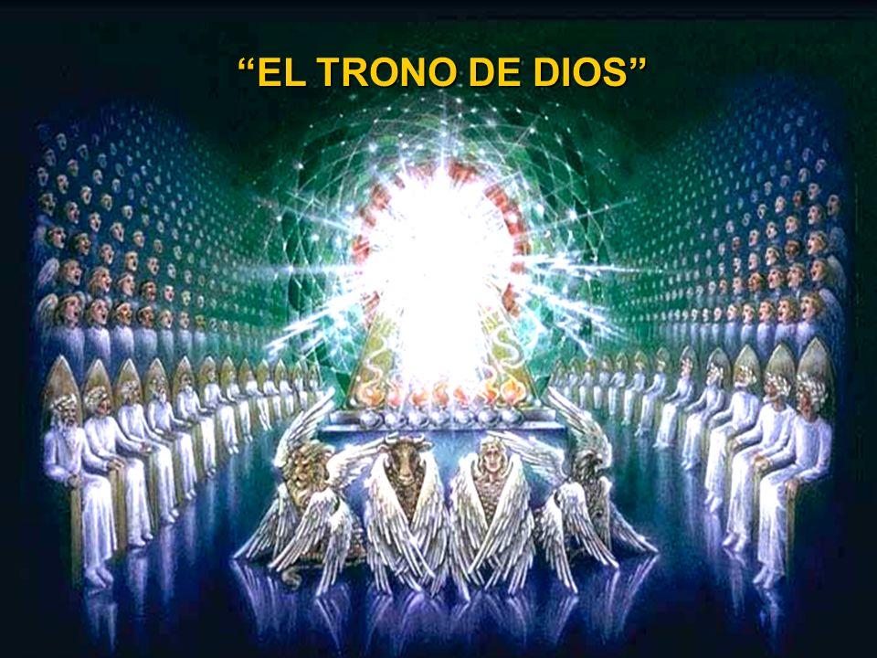 I. JUICIO DIVINO EN EL AT -El santuario celestial a.Cuatro términos principales: templo (Sal. 11:4; 18:6); santuario ( qodes, Sal. 60:6; 63:2; miqdaš,