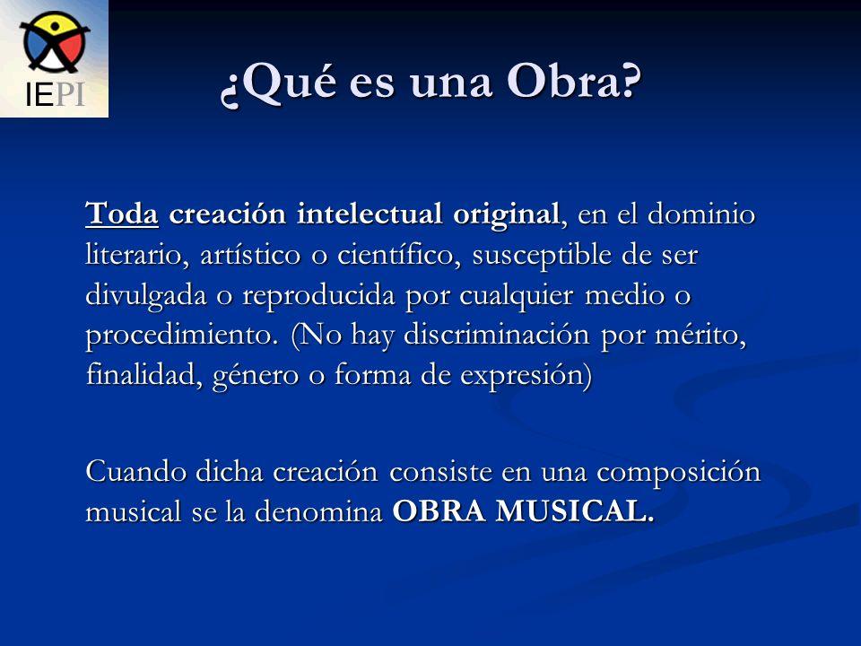 La Originalidad - NO ES SINÓNIMO DE NUEVO, - NO ES SINÓNIMO DE NUEVO, ES SINÓNIMO DE INDIVIDUALIDAD.