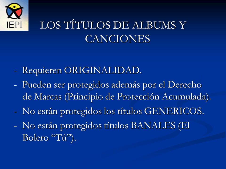 COMPONENTES DEL DERECHO DE AUTOR: - Derechos Patrimoniales - Derechos Morales