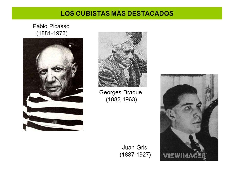 Las señoritas de Aviñó en 1907 se consideran la piedra angular del arte del arte del siglo XX.