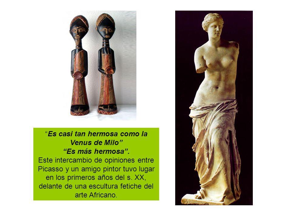 Violín y pipa (Le Quotidien) G. Braque