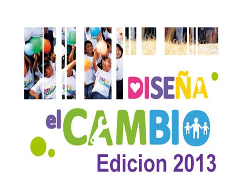 Proyecto colaborativo: Unidos por el cuidado del mundo Escuela: Secundaria técnica número 74 Alumnos : María Paula Córdova R.
