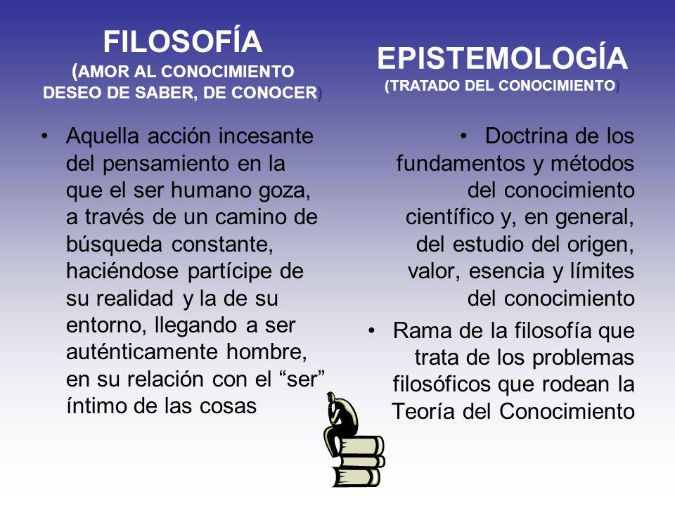 CORRIENTES DE LOS PARADIGMAS DE LAS CIENCIAS SOCIALES P.