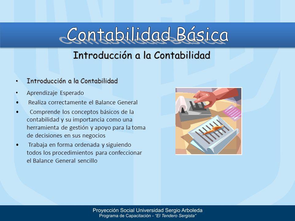 La contabilidad es la historia de la empresa en cifras, es decir, es el registro de todas las transacciones que provienen de las distintas actividades que realiza, expresadas en términos monetarios.