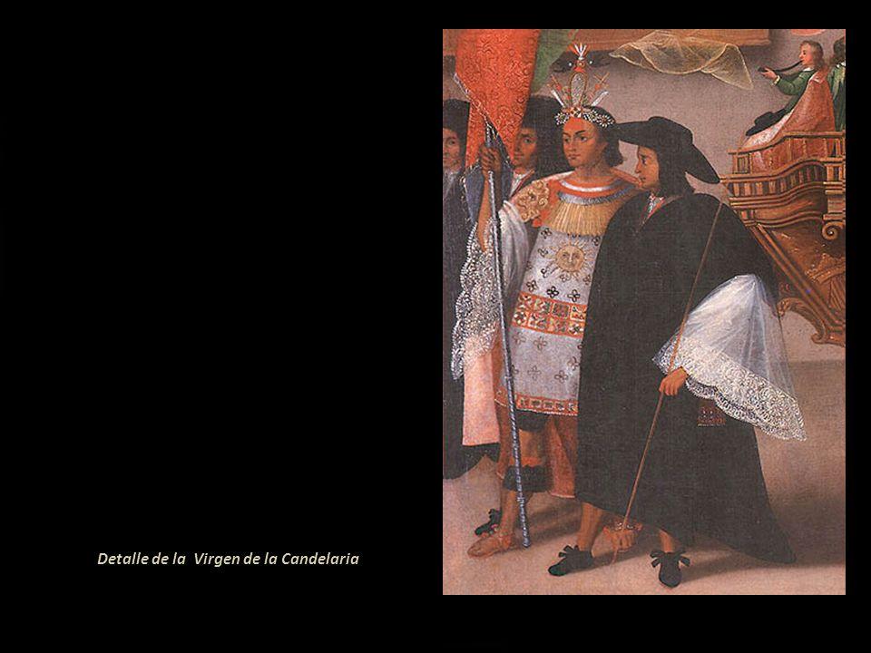 Grabado de J. Valda. Tercer Carro de las Publicaciones de las Solemnes Fiestas que celebró Valencia a la Inmaculada Concepción. Valencia, 1663. Serie