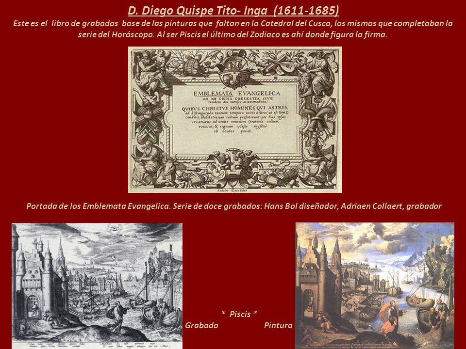 Salamiel Pax dei - El tenor de la página de Uquía dice:...según inventarios en Yavi habían 36 cuadros de ángeles...En la Iglesia de Uquía a través de los inventarios se puede conocer que desaparecieron tres de los doce cuadros originales, los que se nombran por vez primera en la visita que realiza Juan de Herrera a la Iglesia en el año 1702.