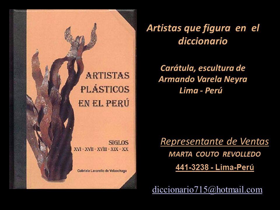 Fuente: Revista Fanal, 1966 Los Arcángeles Arcabuceros son creación original de los artistas peruanos, especialmente los de la Escuela de Pintura Cusq