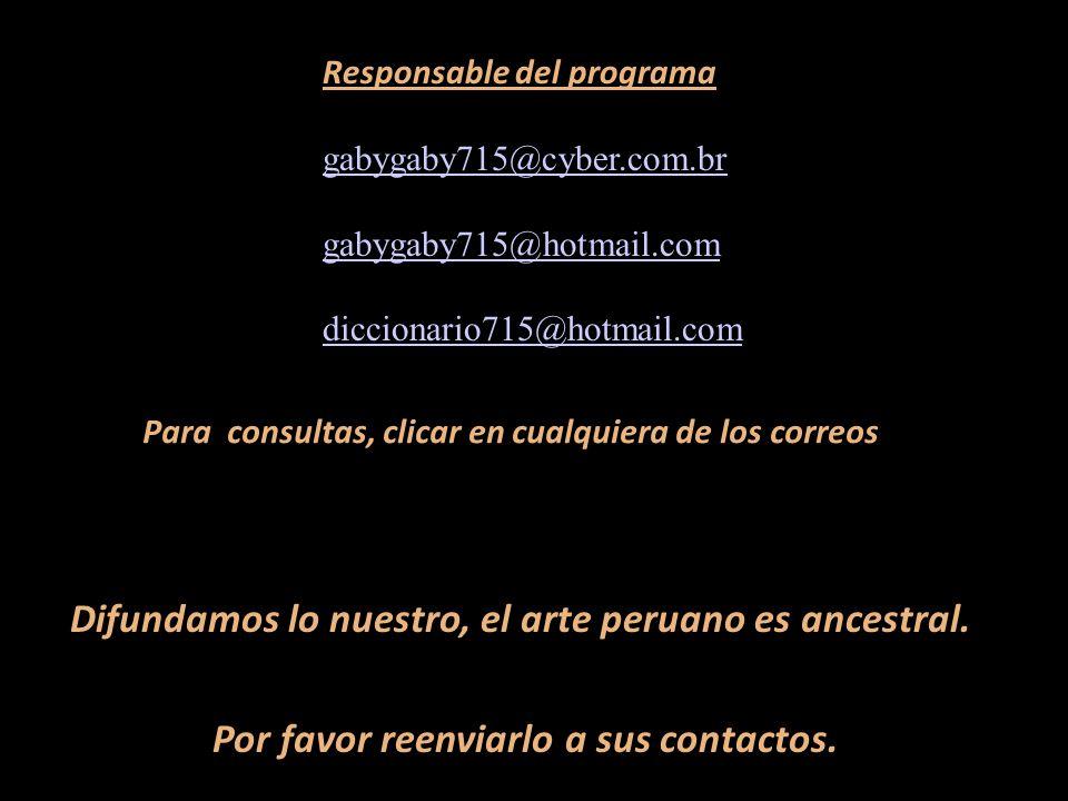 En las librerías: Miraflores: Arcadia; Cultura Peruana-Salazar Vallejo; Librerías La Familia; Mundo Cultural- Epoca; Libun; Ibero, Av. Larco; Ibero, A