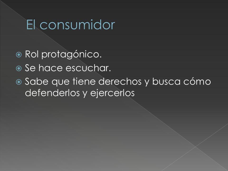 Es una oferta contractual.Su contenido es parte del contrato de consumo al ser aceptada.