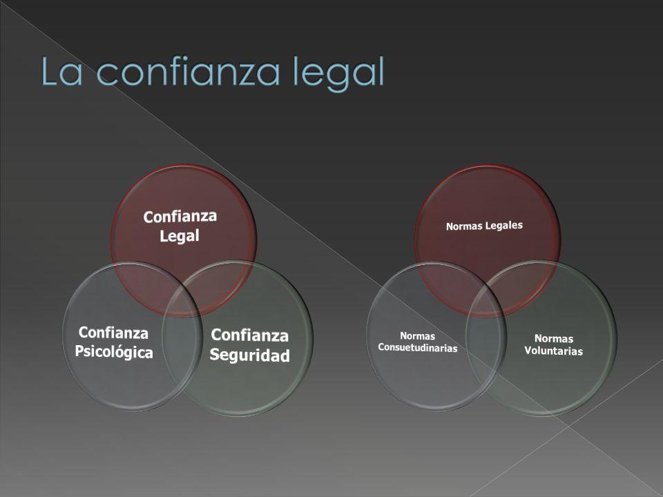8 Ley de Defensa del Consumidor.Ley de Lealtad Comercial.