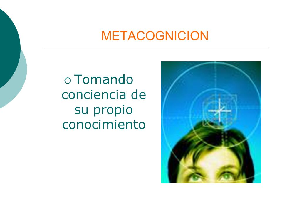 Razonamiento autónomo Las reglas son producto de un acuerdo y, por tanto, son modificables.