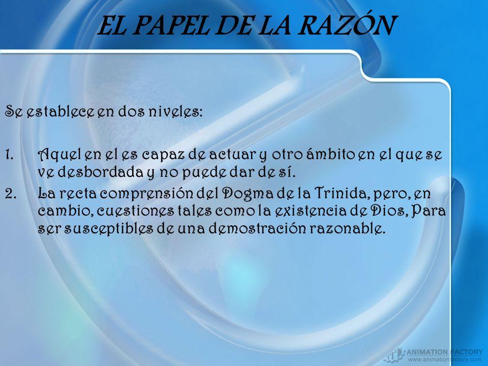 PRECURSORES PRINCIPALES Aristóteles René Descartes Blaise Pascal Nicolás Mlebranche Baruch Spinoza Gottfried Leibniz Emmanuel Kant