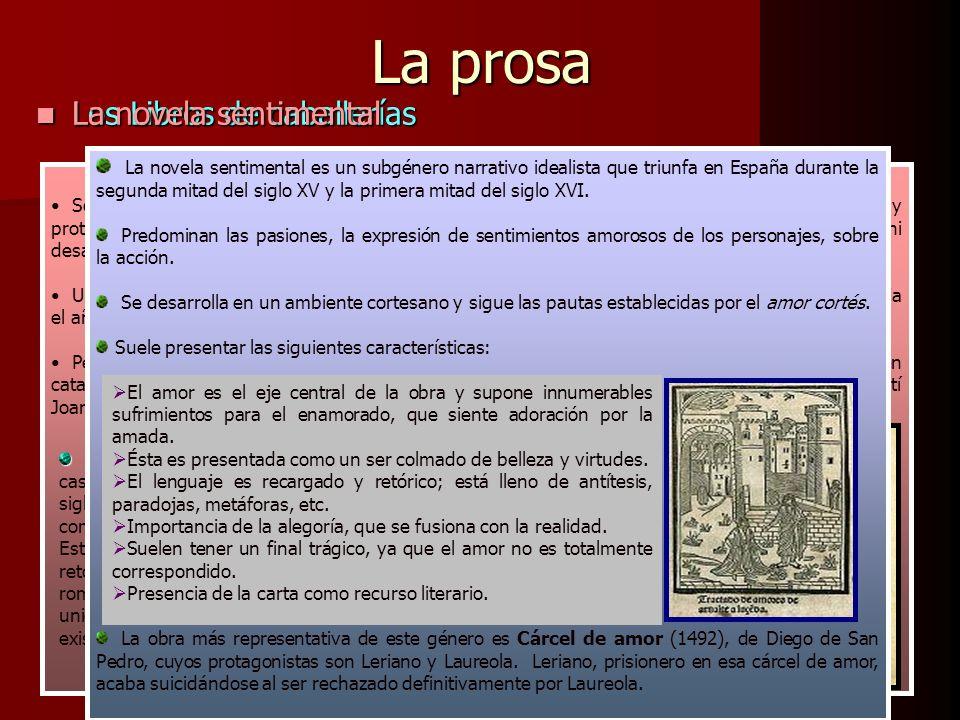 La Celestina En 1499 se publica, de forma anónima, en Burgos la Comedia de Calisto y Melibea, que constaba de 16 actos.