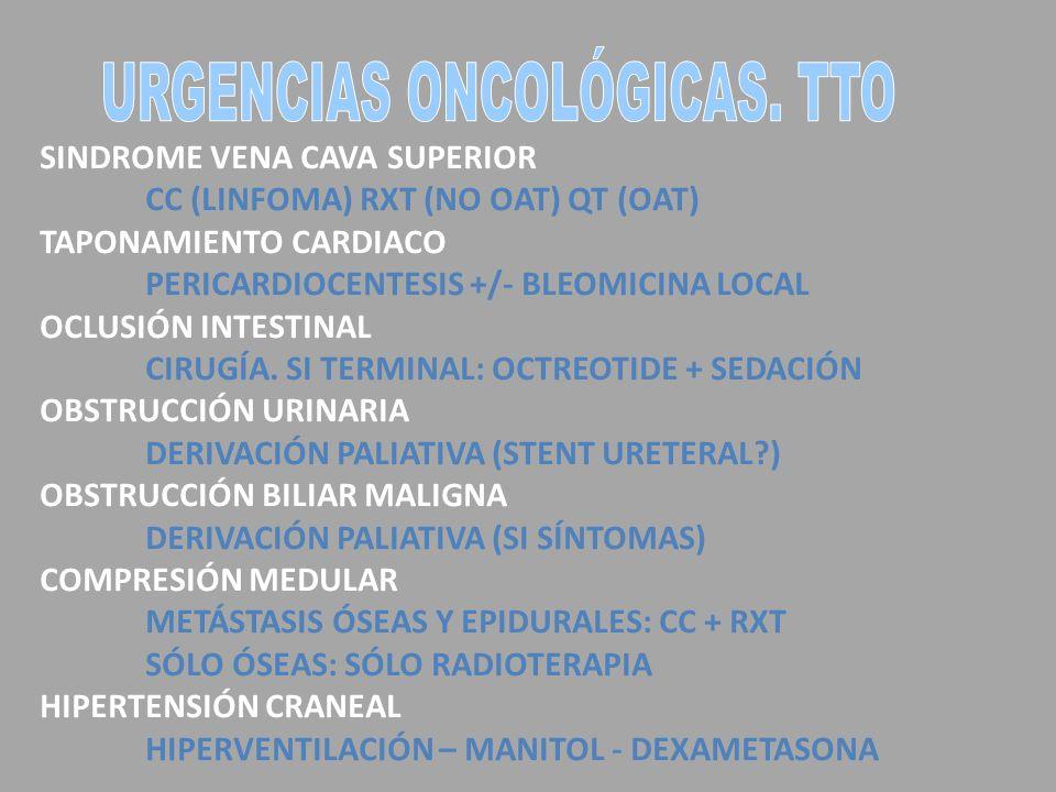 MENINGITIS NEOPLÁSICA MTX O CITARABINA INTRATECAL CONVULSIONES DPH LEUCOSTASIS LEUCOAFÉRESIS .
