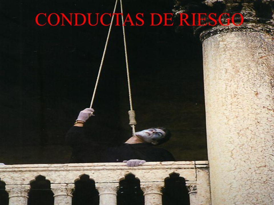 SEROQUEL EN DEPRESION BIPOLAR CONDUCTAS DE RIESGO