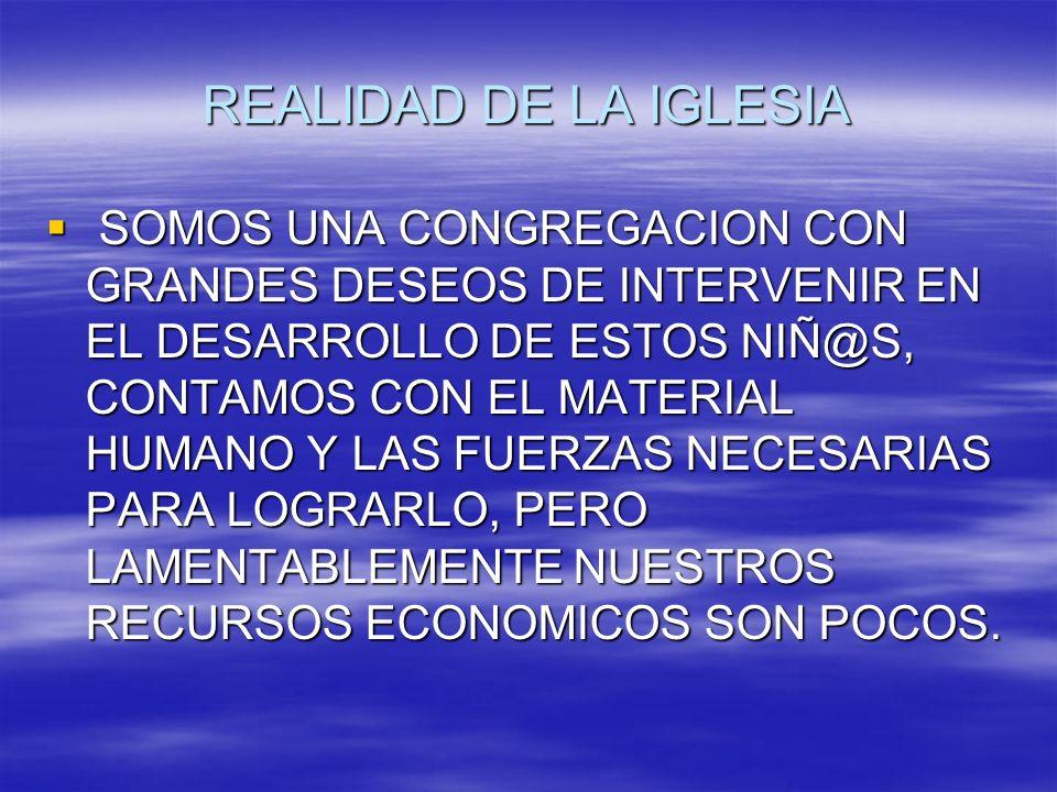DATOS DE LA COMUNIDAD LOS TOROS ES UNA COMUNIDAD UBICADA EN LA PROVINCIA DE AZUA, ZONA SUR DE LA REPUBLICA DOMINICANA. LOS TOROS ES UNA COMUNIDAD UBIC