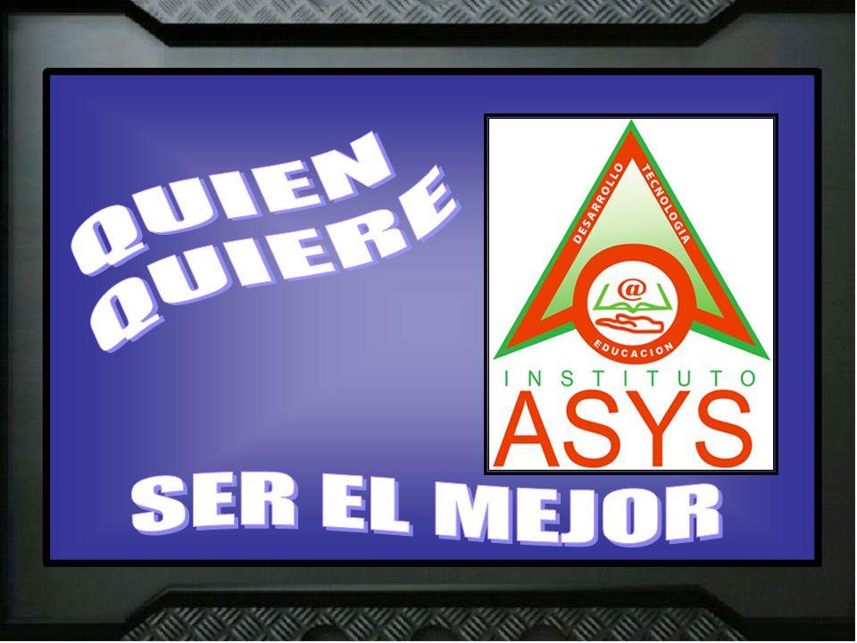 AYUDAS 1. CUADERNO 2. EL GRUPO A FAVOR 3. INTERNET 4. 50 – 50
