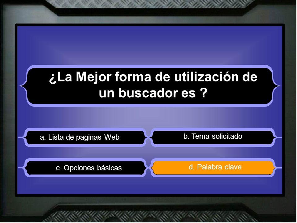 Las aplicaciones Telemáticas se refiere a: a.Telecomunic.