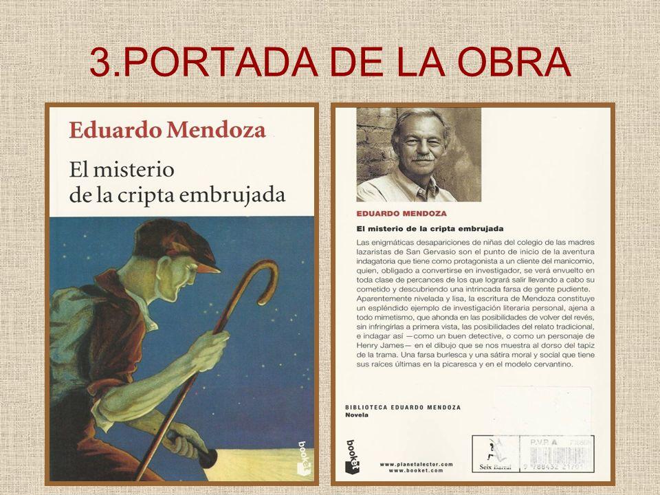 3.PORTADA DE LA OBRA