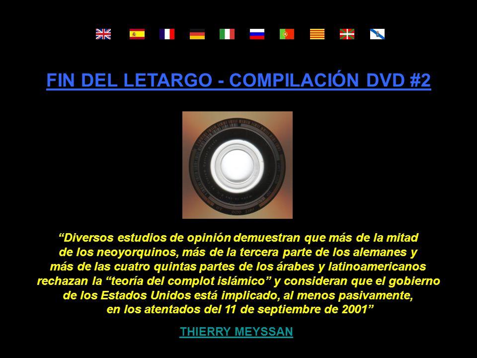 Fin.del.Letargo.DVD2.11-S.HISTORIA.DE.UNA.INFAMIA.part24.rar http://www.megaupload.com/?d=AAIK7IOG http://www.megaupload.com/?d=AAIK7IOG Fin.del.Letargo.DVD2.11-S.HISTORIA.DE.UNA.INFAMIA.part25.rar http://www.megaupload.com/?d=SNQD9884 http://www.megaupload.com/?d=SNQD9884 Fin.del.Letargo.DVD2.11-S.HISTORIA.DE.UNA.INFAMIA.part26.rar http://www.megaupload.com/?d=9T5YGD08 http://www.megaupload.com/?d=9T5YGD08 Fin.del.Letargo.DVD2.11-S.HISTORIA.DE.UNA.INFAMIA.part27.rar http://www.megaupload.com/?d=B481D33H http://www.megaupload.com/?d=B481D33H Fin.del.Letargo.DVD2.11-S.HISTORIA.DE.UNA.INFAMIA.part28.rar http://www.megaupload.com/?d=LF8HX34Y http://www.megaupload.com/?d=LF8HX34Y Fin.del.Letargo.DVD2.11-S.HISTORIA.DE.UNA.INFAMIA.part29.rar http://www.megaupload.com/?d=UBV6I56Q http://www.megaupload.com/?d=UBV6I56Q Fin.del.Letargo.DVD2.11-S.HISTORIA.DE.UNA.INFAMIA.part30.rar http://www.megaupload.com/?d=LJKPIZ3J http://www.megaupload.com/?d=LJKPIZ3J Fin.del.Letargo.DVD2.11-S.HISTORIA.DE.UNA.INFAMIA.part31.rar http://www.megaupload.com/?d=QLC29BA6 http://www.megaupload.com/?d=QLC29BA6 Fin.del.Letargo.DVD2.11-S.HISTORIA.DE.UNA.INFAMIA.part32.rar http://www.megaupload.com/?d=C8XCK0CI http://www.megaupload.com/?d=C8XCK0CI Fin.del.Letargo.DVD2.11-S.HISTORIA.DE.UNA.INFAMIA.part33.rar http://www.megaupload.com/?d=3KO3SI4R http://www.megaupload.com/?d=3KO3SI4R Fin.del.Letargo.DVD2.11-S.HISTORIA.DE.UNA.INFAMIA.part34.rar http://www.megaupload.com/?d=LTL24X5I http://www.megaupload.com/?d=LTL24X5I