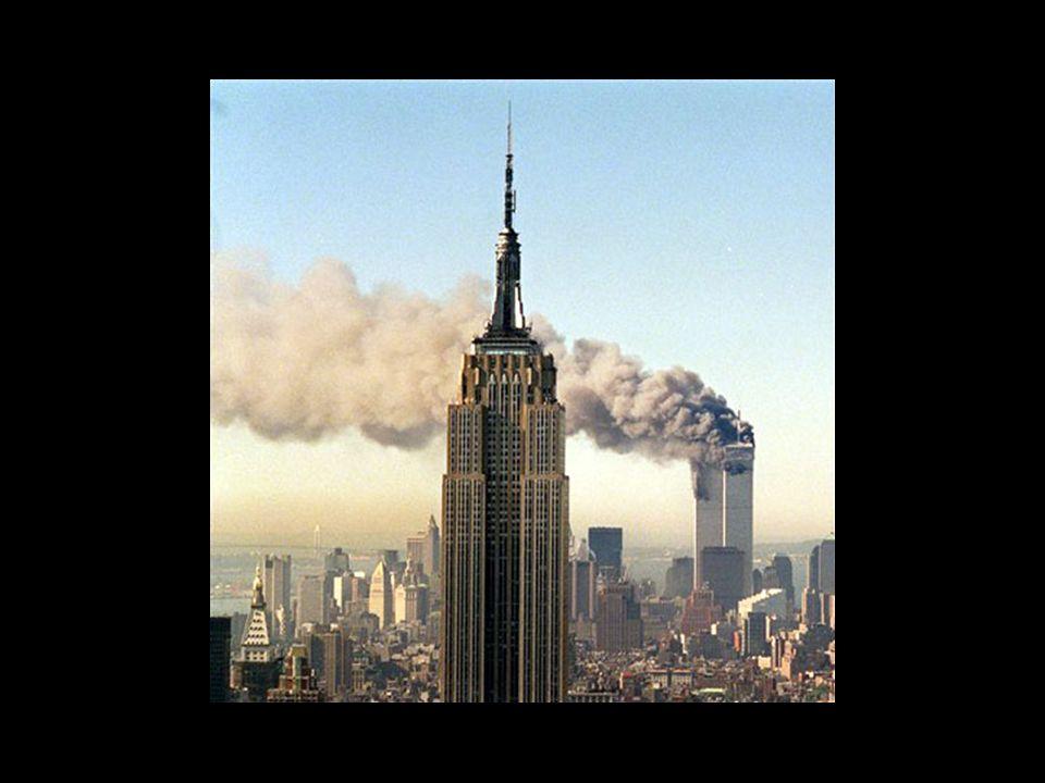 9/11 MYSTERIES http://tinyurl.com/6czcv9