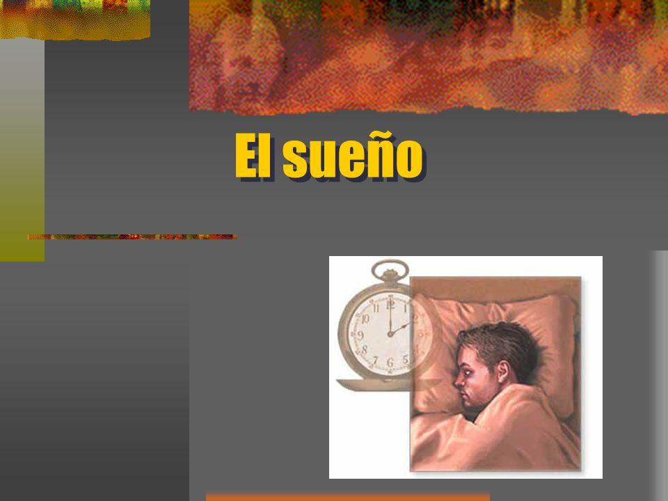 Hiposomnias El insomnio: Es un síntoma que puede tener causas muy diferentes, el insomnio siempre es síntoma de que algo no anda bien, es un síntoma común entre las personas muy ansiosas o con tendencias depresivas, etc.