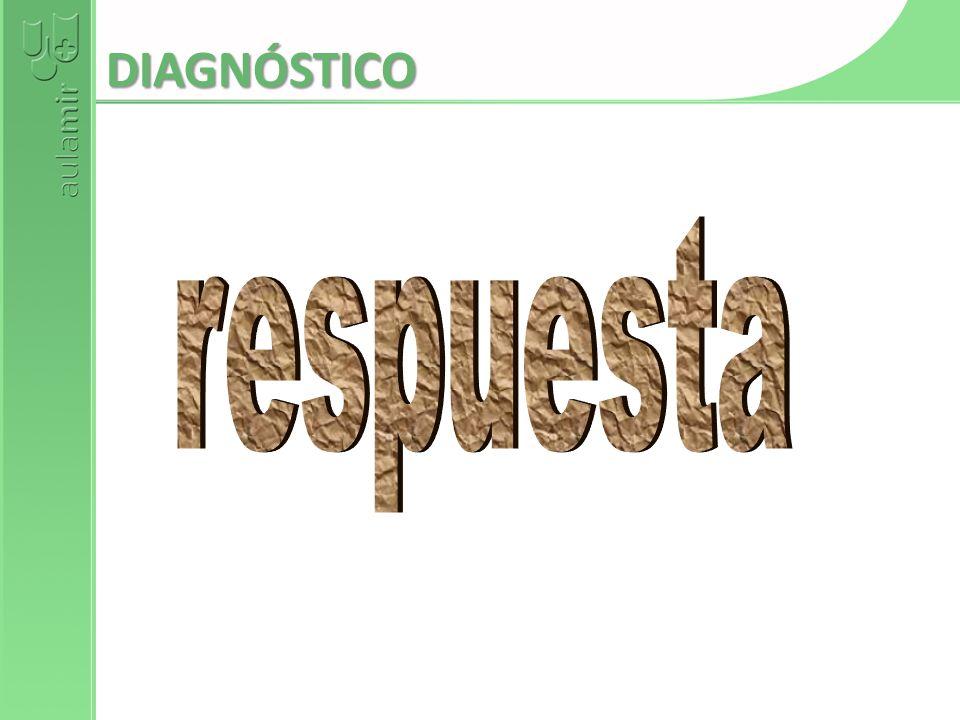 CON COREA + HISTORIA FAMILIAR RESPUESTA CON ALUCINACIONES Y PARKINSONISMO RESPUESTA CON ANEMIA MACROCÍTICA Y DEBILIDAD EN PIERNAS RESPUESTA TAUOPATÍA CON RIGIDEZ, DISTONÍA Y APRAXIA DE MANO Y BRAZO RESPUESTA CON PUPILA DE ARGYLL ROBERTSON Y AORTITIS RESPUESTA SUBCORTICAL EN PACIENTE CON ACV DE REPETICIÓN RESPUESTA CON INCONTINENCIA Y APRAXIA DE LA MARCHA RESPUESTA APATÍA + DESINHIBICIÓN + FALTA ORGANIZACIÓN + AFASIA RESPUESTA DEMENCIA + PARKINSONISMO + CAÍDAS +DIPLOPIA MIRADA VERTICAL RESPUESTA DEMENCIAS