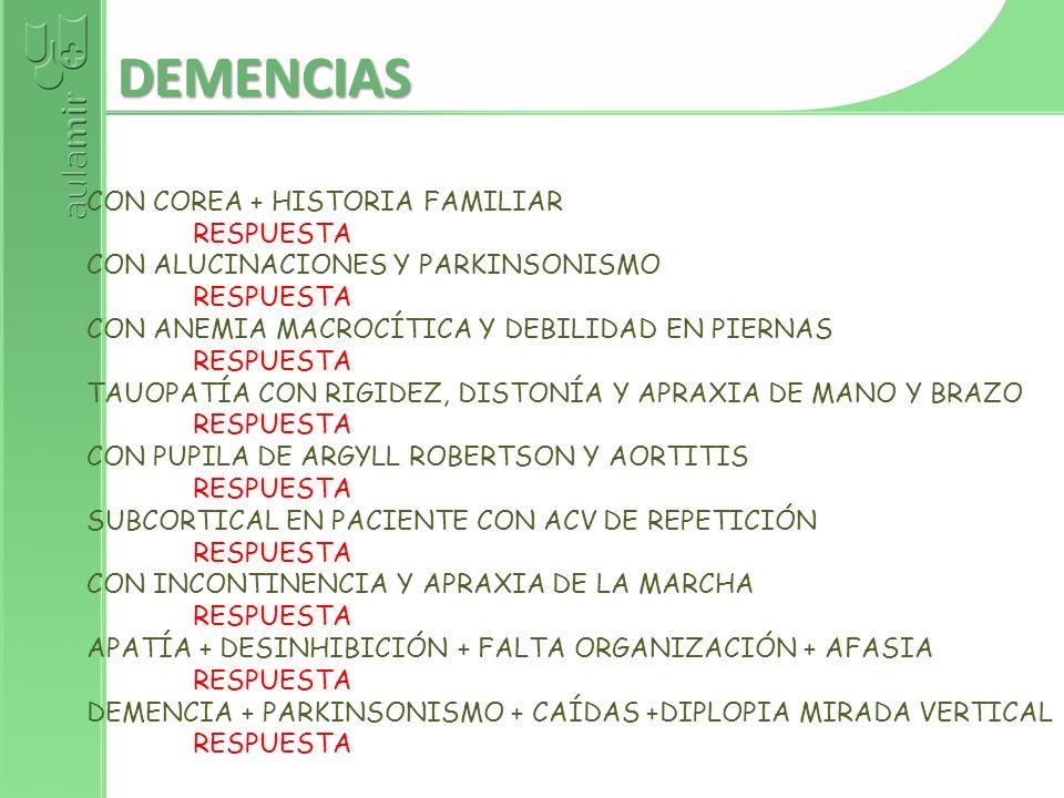 BRUSCA Y CON CEFALEA Y PÉRDIDA DE CONCIENCIA RESPUESTA EN MINUTOS SIN PERDIDA DE CONCIENCIA RESPUESTA HORAS DESPUÉS DE INICIAR CEFALEA INTENSÍSIMA RESPUESTA SE VA INSTAURANDO Y DESAPARECE EN HORAS RESPUESTA CON CEFALEA Y RIGIDEZ DE NUCA.