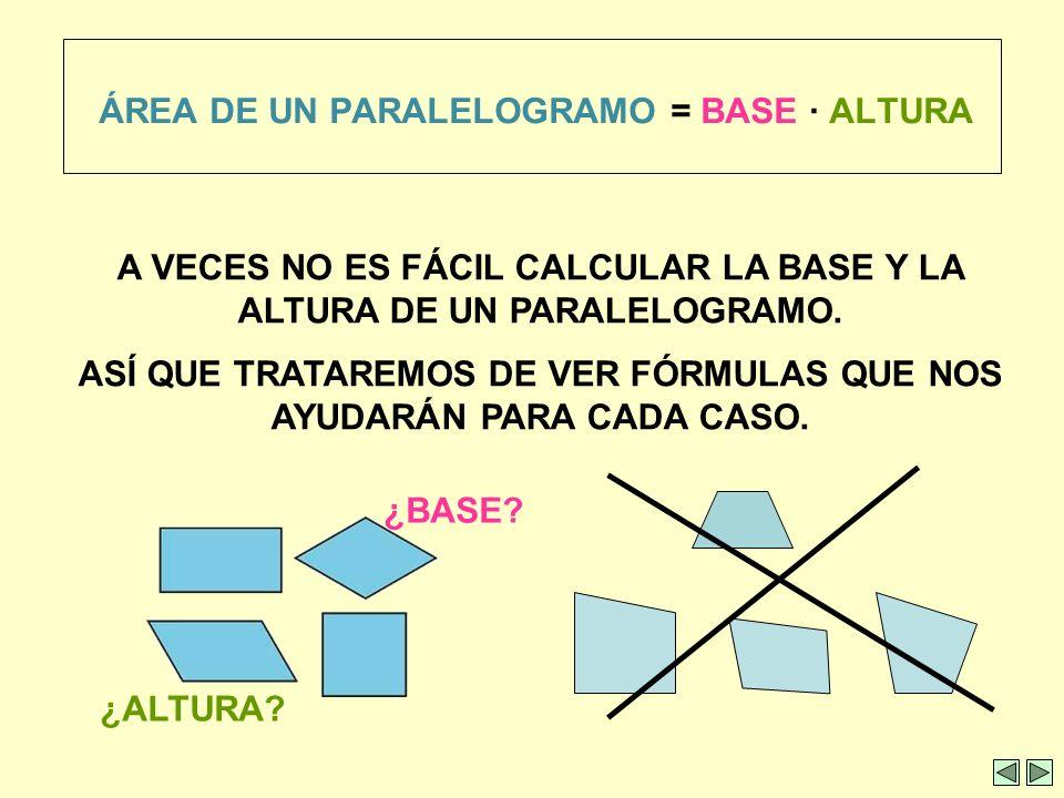 Hagamos un concurso por grupos. 1 Tiene los cuatro lados iguales: a) Sólo el cuadradob) Algunos rectángulosc) El cuadrado y el rombo 11 Sólo tiene sus